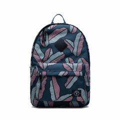 BACKPACKS - Parkland - KINGSTON Backpack Collection in Colour Paradise