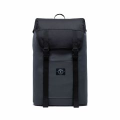 BACKPACKS - Parkland - WESTPORT Backpack Collection in Colour Skyline; BLK/GRY